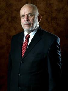 abogado-empresarial-lima-peru