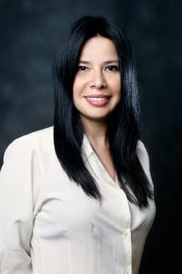 Wendy-Davila- abogada-espanola-y-peruana