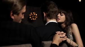 divorcio-por-adulterio-peru