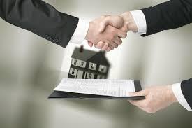 tramites-vender-casa-peru