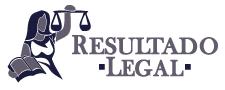 Resultado Legal